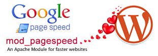 Review of Google PageSpeed Mod and WordPress Server Installation