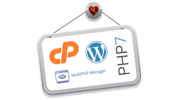 Guide to cPanel with PHP7 and WordPress Related Tips